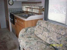 2001 Used Coachmen Mirada 300QB Class A in New Jersey NJ.Recreational Vehicle, rv, 2001 Coachmen Mirada 300QB, 2001Coachman Mirada, Brand new 8 thousand dollar roof and vents, and ac covers and brand new awning. New back up camera, new electric trailer brake hookup and components, new dash AC condenser,newer tires, 454 Chevy engine with four speed overdrive, onan generator, three burner stove, microwave, refrigerator, queen bedroom, built in tv, shower stall with skylight, full bathroom…