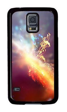 Amazon.com: Samsung S5 Case DAYIMM Cross Black PC Hard Case for Samsung S5: Cell Phones & Accessories http://www.amazon.com/Samsung-Case-DAYIMM-Cross-Black/dp/B012CYUH4K/ref=sr_1_1?ie=UTF8&qid=1443494169&sr=8-1&keywords=lovely+for+Samsung+S5+Case