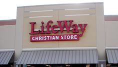 LifeWay Pulls All Bibles Due To Graphic Content