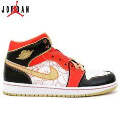 online store 1acb0 2c060 Order Basketball Jerseys  UscBasketball Air Jordan Basketballschuhe,  Billige Jordan-schuhe, Basketball Socken