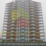 CLADIRI (12/38) Skyscraper, Multi Story Building, Modern, Skyscrapers, Trendy Tree