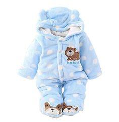 8a78e0da6b8a 208 Best baby clothes images