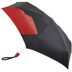 Lulu Guinness Kensington 2 Harlequin   Available From Fulton Umbrellas |  LOVE FOR LULU | Pinterest | Lulu Guinness, Guinness And Fulton