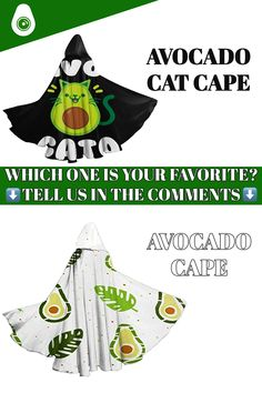 Frankenstein, Avocado Costume, Which One Are You, Costume Halloween, A Funny, Your Favorite, Creatures, Cats, Check