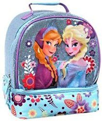 You can buy just the lunch box!