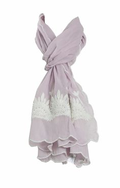 love this scarf by reva