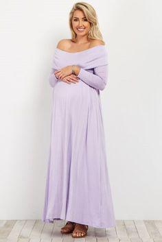 addc758edad9 7 Best dress images | Maternity Fashion, Maternity style, Lavandula ...