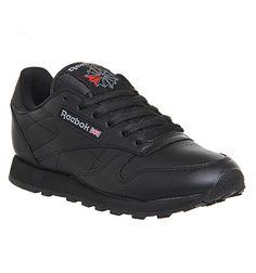 Sneaker Reebok Freestyle HI White 36 White: Amazon.co.uk