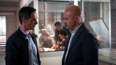 Detective Montalbano New Episode Trailers!