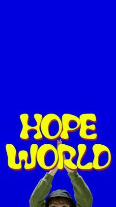 j-hope daydream wallpaper #jhope #daydream #jhopedaydream