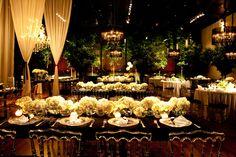 decoracao-casamento-preto-e-branco-eventando-10