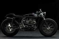 10_outstanding_vintage_motorcycles18 10_outstanding_vintage_motorcycles18