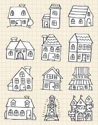 Картинки по запросу cute house