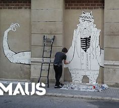 #art #street #soho #malaga #spain #love #by #artefact #malaga  www.artefactdeco.com