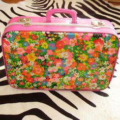This is so cute of a laptop case. Looks like it would take a while before it would be completed though
