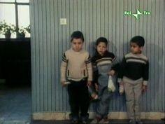 國小新鮮人 - Avaliha(1984)Iran__My Rating:7.7/10__Director:Abbas Kiarostami__Documentary