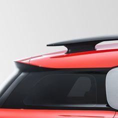 Citroën Aircross Concept « TWWHLSPLS
