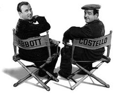 Abbott And Costello, Golden Age Of Hollywood, Old Hollywood, New Movies, Movies And Tv Shows, Burlesque, Red Skelton, Comedy Duos, Great Comedies