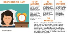 power-nap-graphic