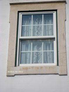 Interior Windows, Environment Design, Windows And Doors, Ideas, Window Styles, Old Wood, Wooden Window Boxes, Antique Doors, New Houses