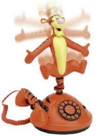 Gotta have this phone Eeyore, Tigger, Disney, Winnie The Pooh, Christmas Ornaments, Phone, Holiday Decor, Home Decor, Xmas Ornaments