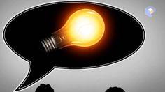Eletricidade Básica - Curso NR10 Engehall