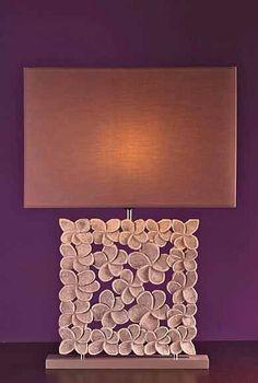 die besten 25 frangipani bl ten ideen auf pinterest hawaii blumen sch ne blumen und blumen. Black Bedroom Furniture Sets. Home Design Ideas