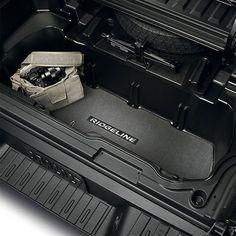 21 Ideas De Honda Autos Camionetas Camioneta Ford Ranger