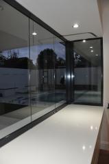 Bi-fold Windows Perth, WA | Avanti