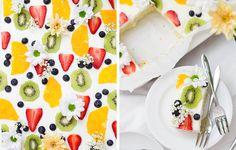 Zitrone Buttermilch Kuchen_Split 1