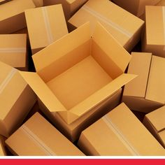 Spring cleaning or moving? We sell a wide variety of sizes of moving boxes and moving supplies such as bubble roll, packing peanuts and wrapping for furniture moving and storage.