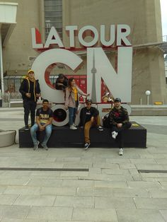 The Hospitality Management students won first prize in the International Day of Space flight competition. The prize was a walking tour of Toronto and a picnic at the waterfront. For more information about Evergreen College, please call us at (416) 365-0505 #EvergreenCollege #study #community #Toronto #HospitalityManagement