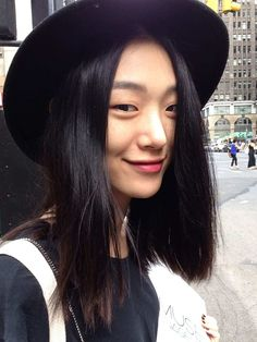 Sora Choi (Muse NYC) - The Cut