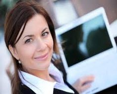 Low fee payday loans are craft for bad credit holders who are looking for fast money on a very essential basis. Much attractive extra cash aid can be now with no problem arranged with the support of these sums. These online sums are available with suitable terms and conditions, which makes it a popular pecuniary plan among borrowed in bad times.