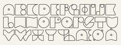 Font: Bonjour (Coming soon) - mabu — Design & Typography