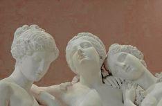 Statues Of Liberty Design - - - Statues Aesthetic Eyes Ps Wallpaper, Aesthetic Desktop Wallpaper, Laptop Wallpaper, Leelah, Wow Art, Art Hoe, Greek Gods, Greek Mythology, Pretty Pictures