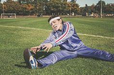 E-book Atividades físicas para alunos especiais como mecanismo de apoio no processo de ensino e aprendizagem escolar: https://comprarprodutosnaturais.wordpress.com/2016/09/20/e-book-atividades-fisicas-para-alunos-especiais-no-ambiente-escolar/