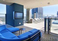 1000 Images About Orlando Living On Pinterest Orlando Young Professional And Apartments