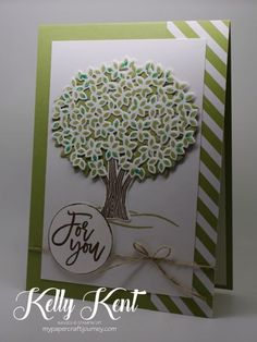 Thoughtful Branches – available now! | kelly kent | Bloglovin'
