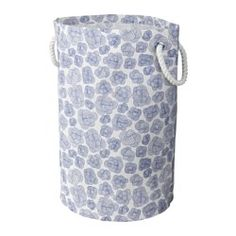 Tall Plastic Laundry Basket New Flexible Cappuccino Plastic Laundry Washing Basket 55L  Stuff 2 Review