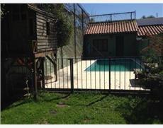 Casas en Venta en Beccar Vias / Libertador, Beccar-Vias/Rolon, Lomas-San Isidro, San Isidro Barrio Carreras, San Isidro Centro   Argenprop