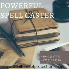 Powerful is the maximum suitable phrase to explain protection spells. They have were given power to conquer and protect you towards any form of attack. We get to disregard the importance of protection. We only consider it when we were attacked. Attraction Spells, Moon Spells, Lost Love Spells, Protection Spells, Spell Caster, Voodoo, Destruction, Abundance, Cheating