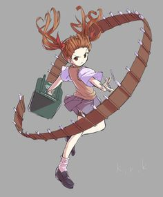 Korean Anime, A Certain Scientific Railgun, A Certain Magical Index, Anime Characters, Fictional Characters, Kuroko, Pose Reference, Vocaloid, Otaku