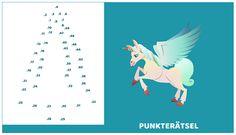 22 besten Adventskalender Bilder auf Pinterest | Advent calendar