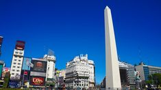 what to see in buenos aires