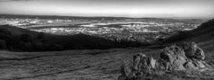 Hike: Scenic Moonlight Stroll Briones Regional Park 2537 Reliez Valley Rd Martinez, CA 94553 (888) 327-2757