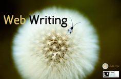 La nuova copertina del nostro corso di #webwriting.