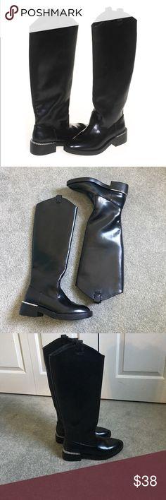 heels phatass
