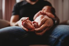 little toes # photographer Family Pictures, Baby Pictures, Family Photo, Montreal, Maternity, Lifestyle, Happy, Fun, Kids