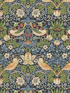 William Morris Rugs Reproductions Roselawnlutheran